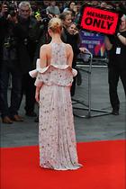 Celebrity Photo: Emma Stone 2832x4256   1.3 mb Viewed 1 time @BestEyeCandy.com Added 28 days ago