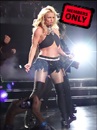 Celebrity Photo: Britney Spears 3569x4809   1.7 mb Viewed 1 time @BestEyeCandy.com Added 34 hours ago