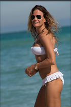 Celebrity Photo: Kelly Bensimon 1200x1804   134 kb Viewed 61 times @BestEyeCandy.com Added 204 days ago