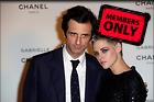 Celebrity Photo: Kristen Stewart 5472x3648   3.5 mb Viewed 1 time @BestEyeCandy.com Added 12 days ago