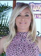 Celebrity Photo: Elisabeth Rohm 1200x1629   352 kb Viewed 54 times @BestEyeCandy.com Added 199 days ago
