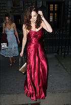 Celebrity Photo: Anna Friel 1200x1781   233 kb Viewed 11 times @BestEyeCandy.com Added 18 days ago