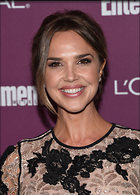 Celebrity Photo: Arielle Kebbel 2584x3600   1.3 mb Viewed 61 times @BestEyeCandy.com Added 141 days ago