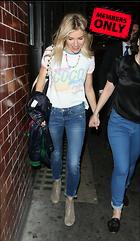 Celebrity Photo: Sienna Miller 2031x3500   2.7 mb Viewed 0 times @BestEyeCandy.com Added 12 hours ago