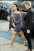 Celebrity Photo: Demi Lovato 1200x1800   166 kb Viewed 50 times @BestEyeCandy.com Added 18 days ago