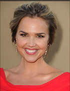 Celebrity Photo: Arielle Kebbel 2298x3000   523 kb Viewed 10 times @BestEyeCandy.com Added 46 days ago