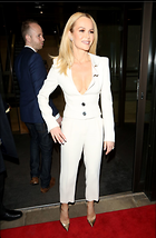 Celebrity Photo: Amanda Holden 1200x1835   171 kb Viewed 28 times @BestEyeCandy.com Added 14 days ago
