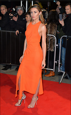 Celebrity Photo: Abigail Clancy 1200x1931   241 kb Viewed 37 times @BestEyeCandy.com Added 19 days ago