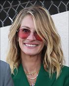 Celebrity Photo: Julia Roberts 1200x1481   287 kb Viewed 41 times @BestEyeCandy.com Added 43 days ago