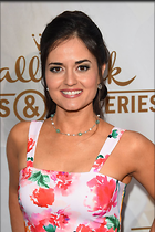 Celebrity Photo: Danica McKellar 1200x1800   218 kb Viewed 76 times @BestEyeCandy.com Added 111 days ago