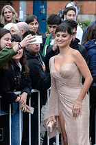 Celebrity Photo: Penelope Cruz 681x1024   252 kb Viewed 26 times @BestEyeCandy.com Added 32 days ago