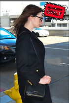 Celebrity Photo: Anne Hathaway 2154x3227   2.5 mb Viewed 0 times @BestEyeCandy.com Added 4 days ago