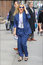 Celebrity Photo: Drew Barrymore 1200x1800   288 kb Viewed 26 times @BestEyeCandy.com Added 31 days ago