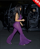 Celebrity Photo: Kimberly Kardashian 1569x1920   251 kb Viewed 4 times @BestEyeCandy.com Added 9 hours ago