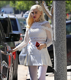 Celebrity Photo: Gwen Stefani 1000x1124   198 kb Viewed 46 times @BestEyeCandy.com Added 151 days ago