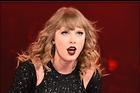 Celebrity Photo: Taylor Swift 1200x799   115 kb Viewed 121 times @BestEyeCandy.com Added 119 days ago