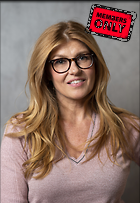 Celebrity Photo: Connie Britton 2669x3862   1.3 mb Viewed 2 times @BestEyeCandy.com Added 155 days ago