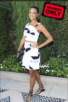 Celebrity Photo: Eva La Rue 2000x3000   1.9 mb Viewed 2 times @BestEyeCandy.com Added 31 days ago