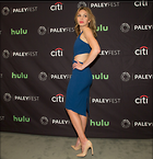 Celebrity Photo: Aimee Teegarden 1856x1920   475 kb Viewed 53 times @BestEyeCandy.com Added 150 days ago