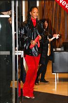 Celebrity Photo: Rihanna 1200x1800   230 kb Viewed 4 times @BestEyeCandy.com Added 27 hours ago