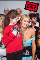 Celebrity Photo: Paris Hilton 2400x3600   1.3 mb Viewed 0 times @BestEyeCandy.com Added 22 hours ago