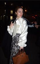 Celebrity Photo: Melissa George 1200x1936   365 kb Viewed 15 times @BestEyeCandy.com Added 49 days ago