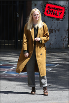 Celebrity Photo: Emma Stone 2580x3876   1.4 mb Viewed 0 times @BestEyeCandy.com Added 37 days ago