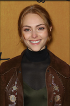 Celebrity Photo: Annasophia Robb 1200x1800   209 kb Viewed 72 times @BestEyeCandy.com Added 111 days ago