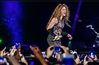 Celebrity Photo: Shakira 800x534   55 kb Viewed 7 times @BestEyeCandy.com Added 16 days ago