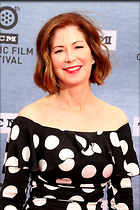 Celebrity Photo: Dana Delany 1600x2400   607 kb Viewed 35 times @BestEyeCandy.com Added 52 days ago