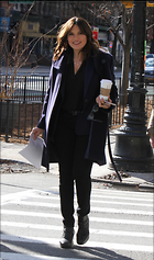 Celebrity Photo: Mariska Hargitay 1200x2030   364 kb Viewed 49 times @BestEyeCandy.com Added 117 days ago