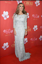 Celebrity Photo: Elizabeth Hurley 22 Photos Photoset #390271 @BestEyeCandy.com Added 203 days ago