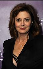 Celebrity Photo: Susan Sarandon 1200x1891   273 kb Viewed 167 times @BestEyeCandy.com Added 36 days ago
