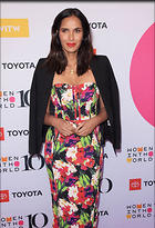 Celebrity Photo: Padma Lakshmi 1200x1758   237 kb Viewed 9 times @BestEyeCandy.com Added 41 days ago
