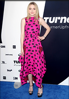 Celebrity Photo: Dakota Fanning 2204x3150   754 kb Viewed 32 times @BestEyeCandy.com Added 47 days ago