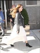 Celebrity Photo: Jessica Alba 2454x3184   914 kb Viewed 29 times @BestEyeCandy.com Added 61 days ago