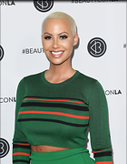 Celebrity Photo: Amber Rose 1200x1546   338 kb Viewed 51 times @BestEyeCandy.com Added 67 days ago