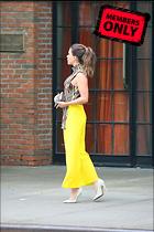 Celebrity Photo: Sophia Bush 2400x3600   2.5 mb Viewed 0 times @BestEyeCandy.com Added 16 hours ago