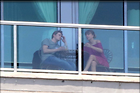 Celebrity Photo: Taylor Swift 1200x800   99 kb Viewed 90 times @BestEyeCandy.com Added 76 days ago