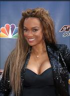 Celebrity Photo: Tyra Banks 2645x3600   987 kb Viewed 71 times @BestEyeCandy.com Added 27 days ago