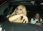 Celebrity Photo: Jessica Simpson 2804x2027   518 kb Viewed 22 times @BestEyeCandy.com Added 31 days ago