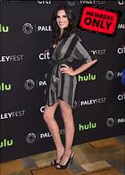 Celebrity Photo: Daniela Ruah 3000x4200   2.6 mb Viewed 5 times @BestEyeCandy.com Added 471 days ago