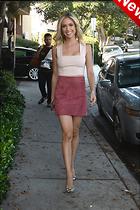 Celebrity Photo: Kristin Cavallari 1200x1800   407 kb Viewed 31 times @BestEyeCandy.com Added 12 days ago