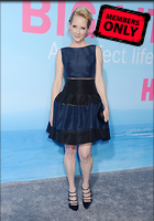 Celebrity Photo: Anne Heche 3000x4275   1.8 mb Viewed 1 time @BestEyeCandy.com Added 107 days ago