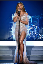 Celebrity Photo: Beyonce Knowles 1200x1759   272 kb Viewed 60 times @BestEyeCandy.com Added 35 days ago