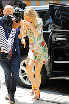 Celebrity Photo: Gwyneth Paltrow 2409x3600   1,085 kb Viewed 85 times @BestEyeCandy.com Added 52 days ago