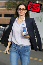 Celebrity Photo: Courteney Cox 2114x3171   4.9 mb Viewed 1 time @BestEyeCandy.com Added 11 days ago