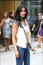 Celebrity Photo: Padma Lakshmi 1200x1800   289 kb Viewed 92 times @BestEyeCandy.com Added 163 days ago