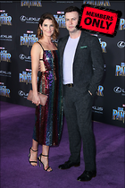 Celebrity Photo: Cobie Smulders 3196x4793   1.9 mb Viewed 1 time @BestEyeCandy.com Added 12 days ago