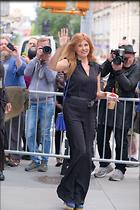 Celebrity Photo: Connie Britton 1200x1800   232 kb Viewed 18 times @BestEyeCandy.com Added 14 days ago